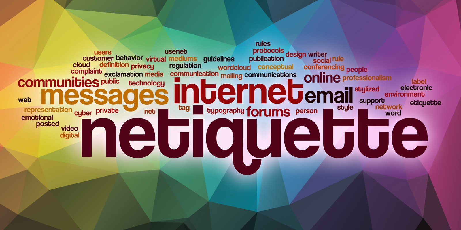 netiquette-featured.jpg