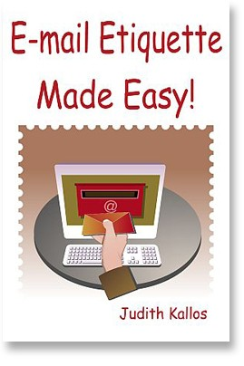 email-etiquette-made-easy-lg