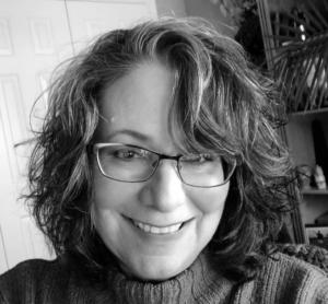 Judith Kallos: Email Etiquette Expert